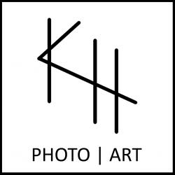 Art by Kim