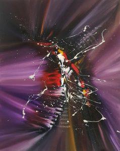 MYYTY - Aika-avaruus No. 4