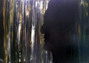MYYTY - Haalistuvat mielet No. 05