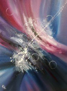 MYYTY - Aika-avaruus No. 09